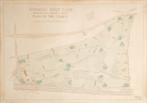original-plan-of-golf-course-full