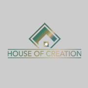 HOC-logo-link