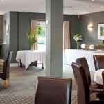 Henley room for functions private hire