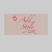 add-style-logo-link