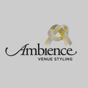 ambience-logo-link