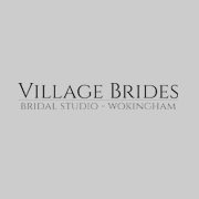 Village Brides Wokingham