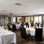 sonning room