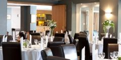 The Sonning Room